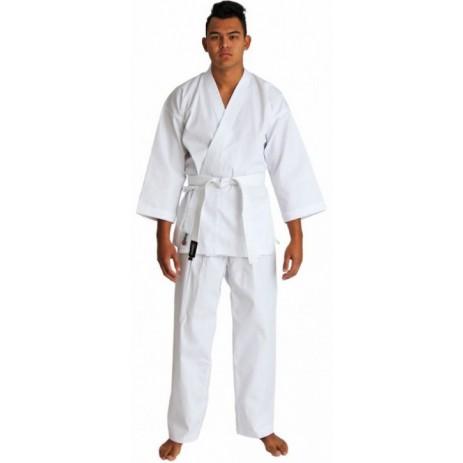 Кимоно для карате Smai Economy Gi WKF