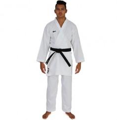 Кимоно для карате Smai Pro Fighter Kumite Gi WKF