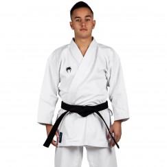 Кимоно для карате Venum Challenger WKF