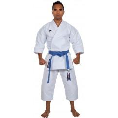 Кимоно для карате Venum Elite Kata WKF