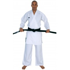 Кимоно для карате Venum Elite Kumite WKF