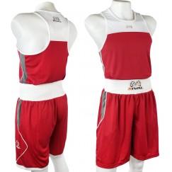 Комплект боксерской формы RIVAL Amateur Competition