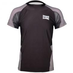 Компрессионная футболка Ring To Cage Elite Air-Vent
