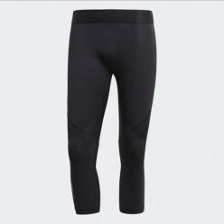 Компрессионные леггинсы Adidas Ask Spr Tig34