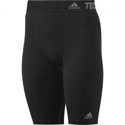 Компрессионные шорты Adidas Base