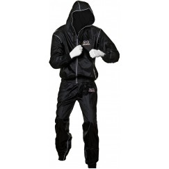 Спортивный костюм-сауна RIVAL HD Pro