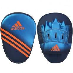 Лапы боксерские Adidas Speed Short