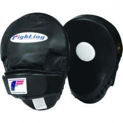 Лапы боксерские Fighting Sports Pro Punching