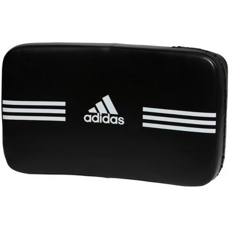Макивара Adidas Iranian Style Sparing Shield