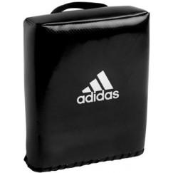 Макивара Adidas Square Shield (ADIBAC031)