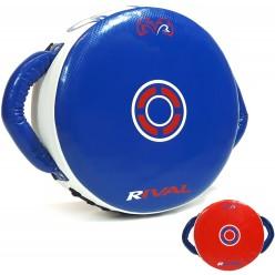 Макивара круглая Rival RPS7 Fitness
