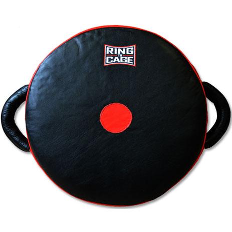 Макивара круглая Ring To Cage Punch Kick Shield