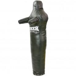 Манекен борцовский Boxer (ПВХ, 1.2м)