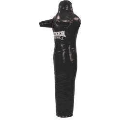 Манекен борцовский Boxer (ПВХ, 1.5м)