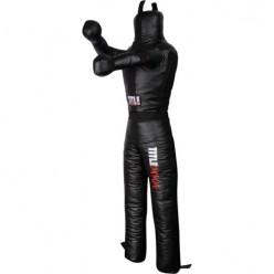 Манекен для борьбы Title MMA Legged