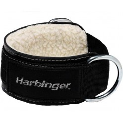 "Манжет для махов Harbinger 373700 3"" Heavy Duty"