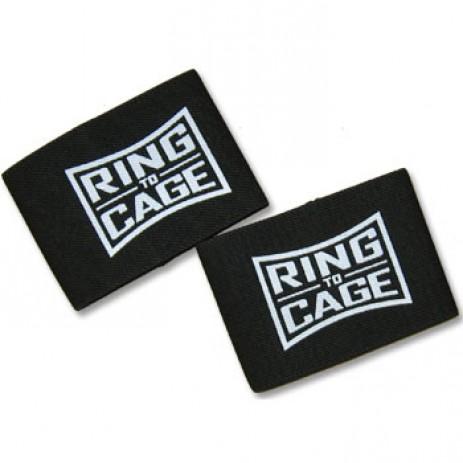 Манжеты для перчаток Ring to Cage