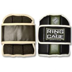 Манжеты для перчаток Ring to Cage ZroTwist