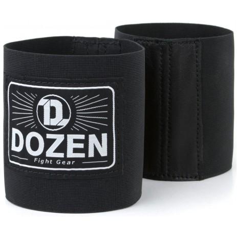 Манжеты Dozen Boxing Elastic Cuffs (пара)