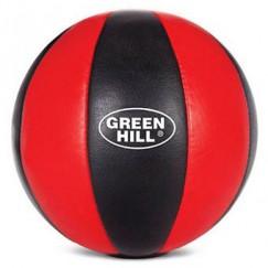 Медбол Green Hill