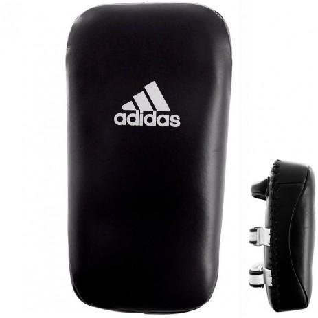 Пад для тайского бокса Adidas Extra Thick (1 шт)