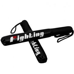 Палки для бокса Fighting Sports Combat