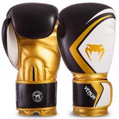 Перчатки боксерские кожаные VENUM CONTENDER 2.0 VENUM-03540