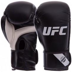Боксерские перчатки UFC PRO Fitness UHK-75028 (14 унций)