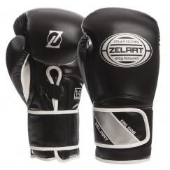 Боксерские перчатки Zelart BO-1361