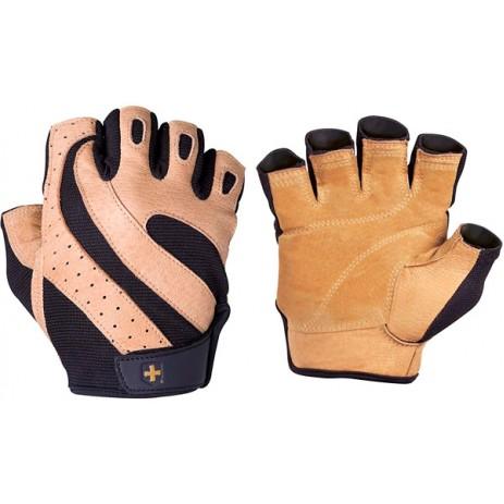 Перчатки для фитнеса Harbinger 143 Pro