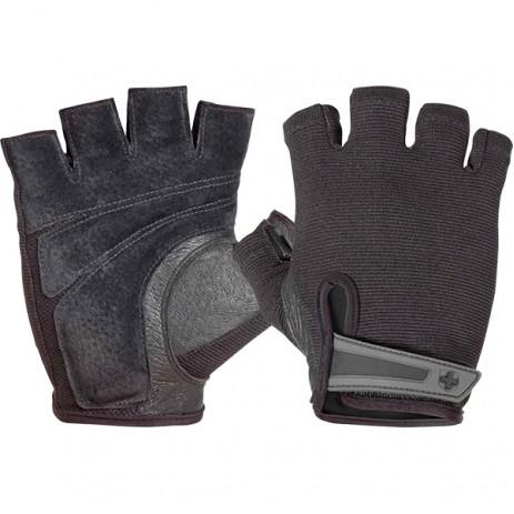Перчатки для фитнеса Harbinger Power