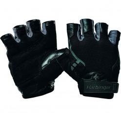 Перчатки для фитнеса Harbinger Pro