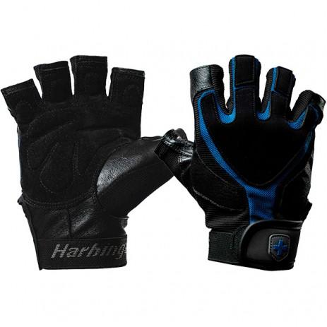 Перчатки для фитнеса Harbinger Training Grip®