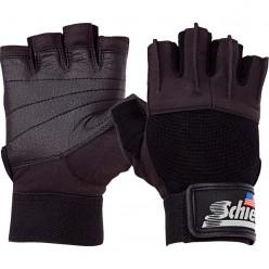 Перчатки для фитнеса Schiek Platinum 530
