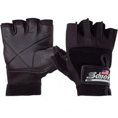 Перчатки для фитнеса Schiek Premium 715