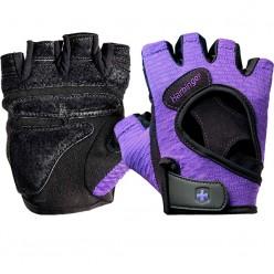 Женские перчатки для фитнеса Harbinger 139 FlexFit
