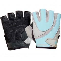 Перчатки для фитнеса женские Harbinger Training Grip®