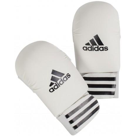 Перчатки для карате Adidas JKA