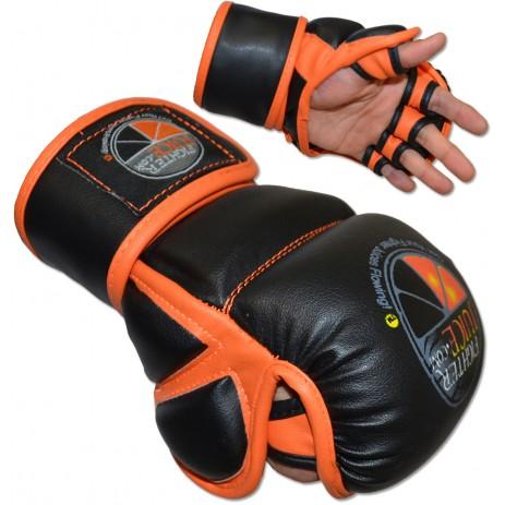 Перчатки для MMA RING TO CAGE FightersJuice