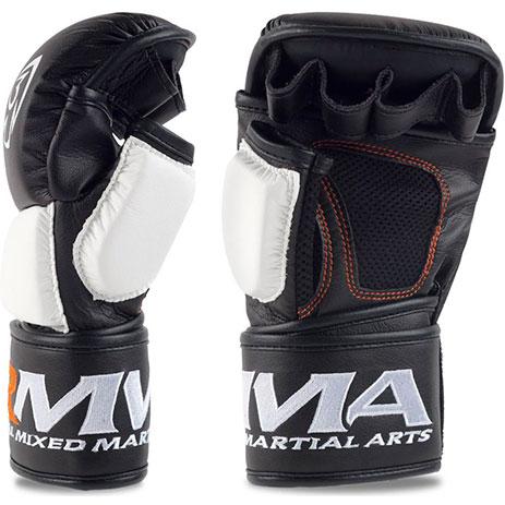 Перчатки для ММА Rival