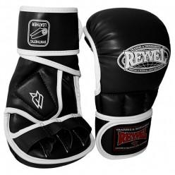 Перчатки рукопашные Reyvel (винил)