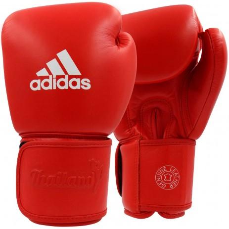 Перчатки для тайского бокса Adidas Muay Thai Gloves 200
