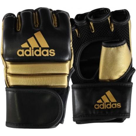 Перчатки ММА Adidas Speed Fight