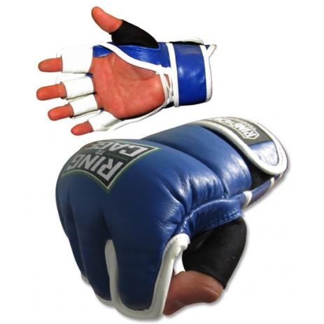 Перчатки MMA для соревнований RING TO CAGE Pride Style