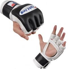 Перчатки ММА Fighting Sports Cage