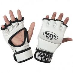 Перчатки для ММА Green Hill MMC-0012