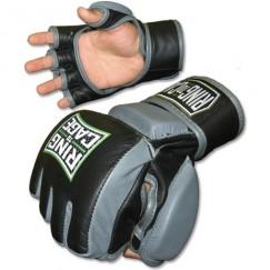 Перчатки ММА Ring To Cage Maximum Safety
