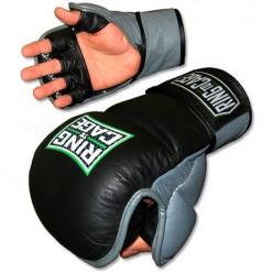 Перчатки для ММА Ring To Cage Safety