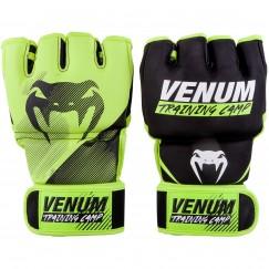 Перчатки ММА Venum Training Camp 2.0