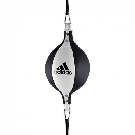 Груша на растяжках Adidas Speed (ADISP300DB)